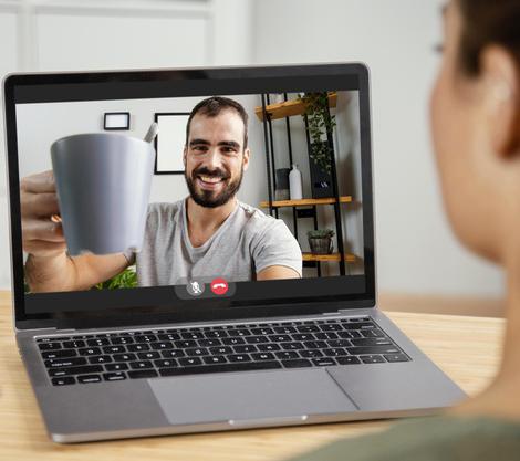 consultation a distance en ligne